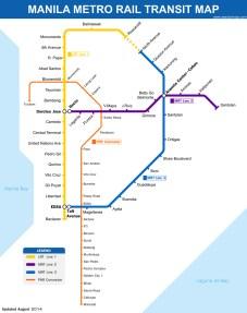 manila_metro_map