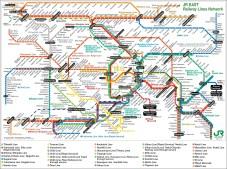tokyo_carte_metro_