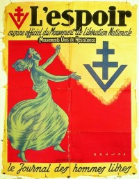 1314222-journal_lespoir_organe_officiel_du_mouvement_de_liberation_nationale