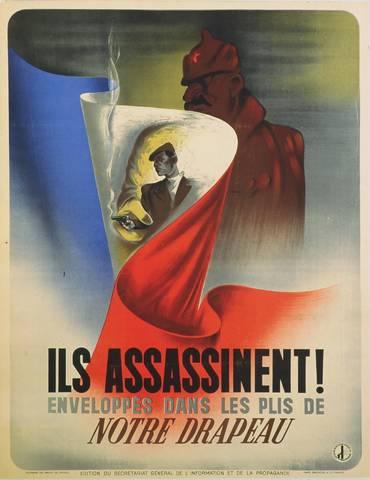 2011-1_affiche-ils-assassinent-1942