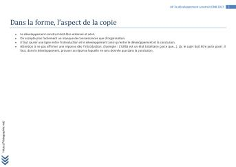 ap3e-developpement-construit-5