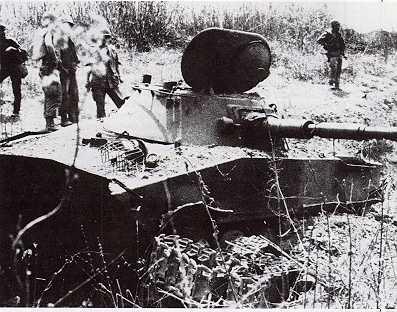 https://i0.wp.com/histoire-militaire.pagesperso-orange.fr/batailles/Viet2.jpg