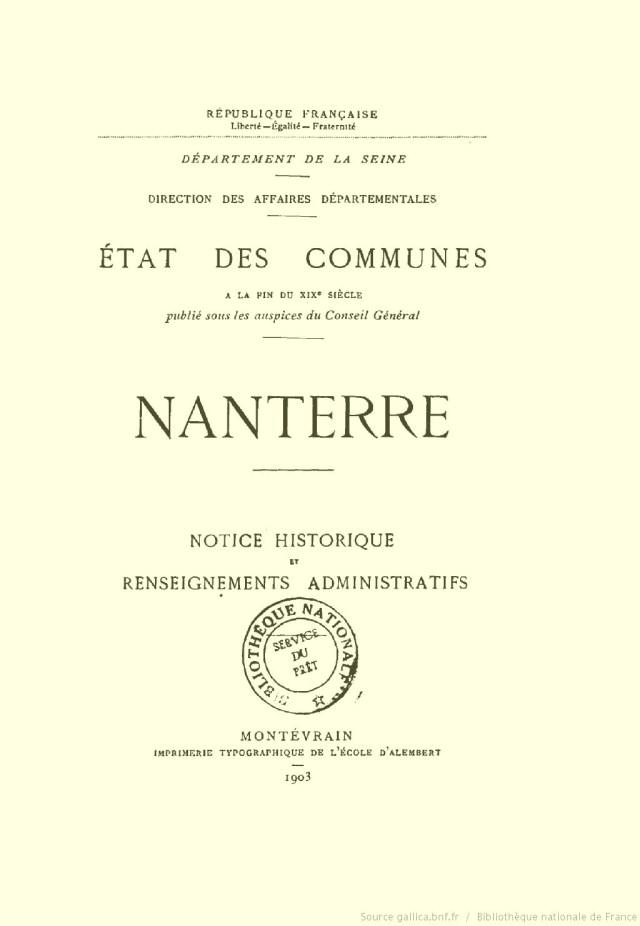 Bournon_Nanterre