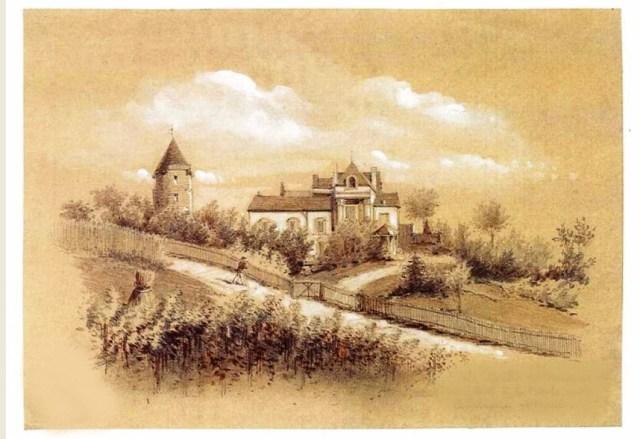 L99_Moulin_Gibets