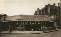 Monoprix_NI272