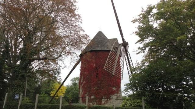 Moulin_des_Gibets_Rouge