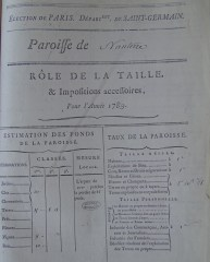 Taille_1789_1
