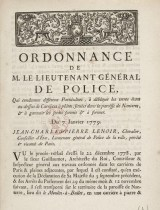 Lenoir_Carrieres_1779