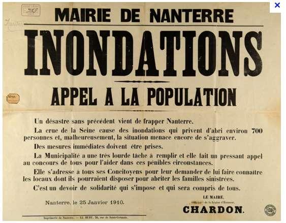 Chardon_inondations_1910