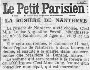 Rosiere_1913