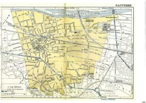 plan_1910
