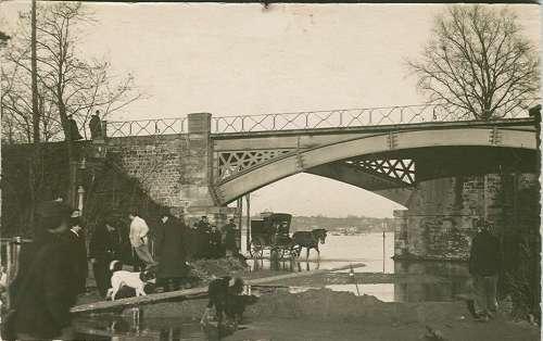 pont_de_biais_1910
