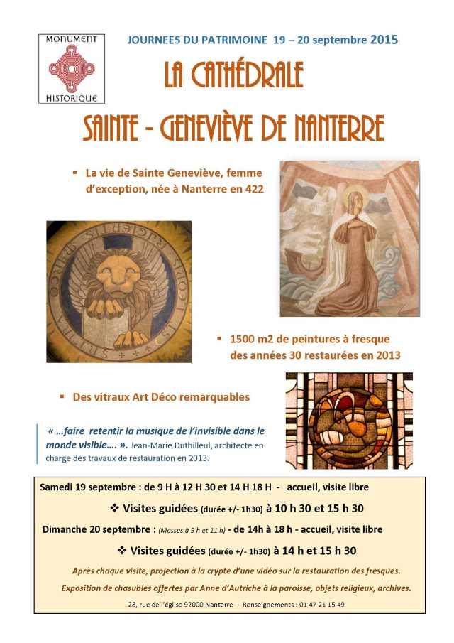 L51_Patrimoine_Cathedrale