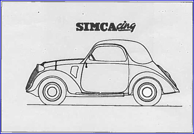 simca5