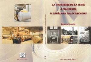 Bulletin_51_papet_couv