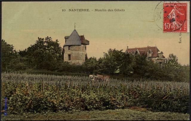 Vignes_moulin_des_Gibets