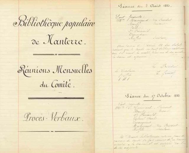 Bibliotheque_Populaire_Nanterre_1883