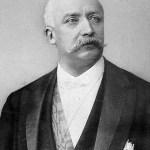 Felix_faure_President_1895_1899