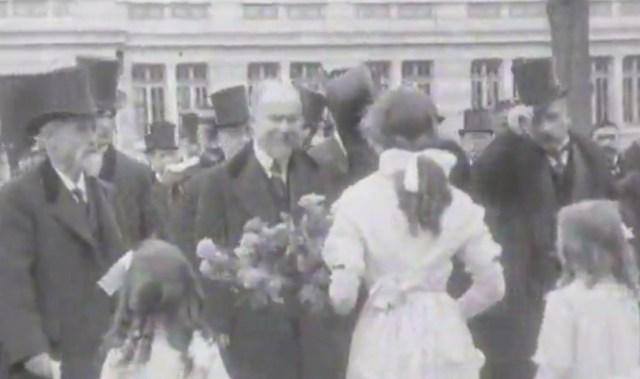 Poincare_MdN_1913