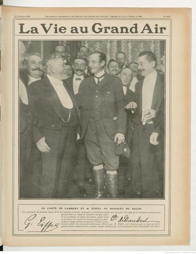 Lambert_Gustave_Eiffel
