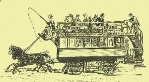 Omnibus_hippomobile