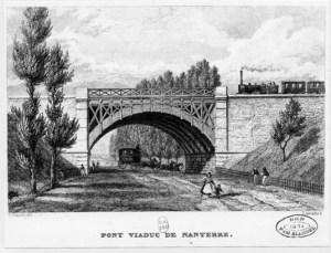 Pont_Viaduc_Nanterre