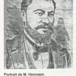Hennape_portrait