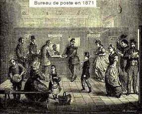 bureau_poste1871