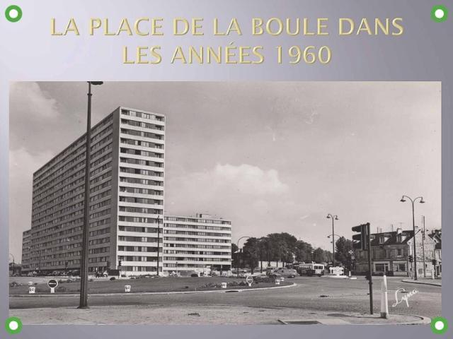 diaporama_la_boule_patrimoine_2016_15