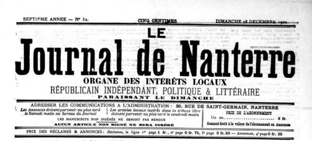 Journal_de_Nanterre_7emeAnnee_52_1902