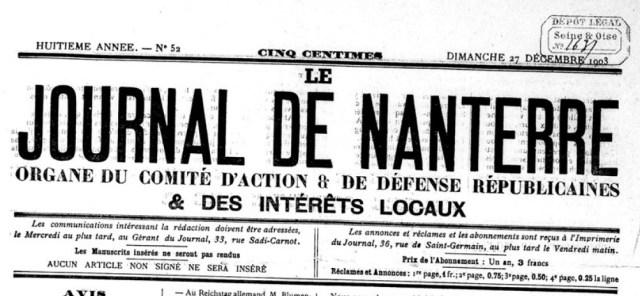 Journal_de_Nanterre_8eme_52_1903