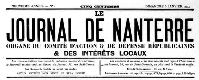 Journal_de_Nanterre_9eme_1_1903