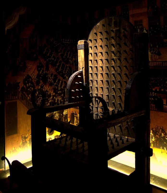 chateau-de-loches-prison-royale-4-histoire-sympa