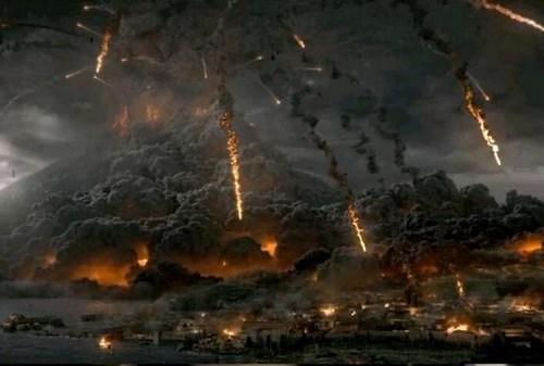 pompéi-date-eruption-histoire-sympa