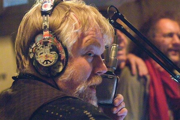 Philip Seymour Hoffman-DJ-le-comte
