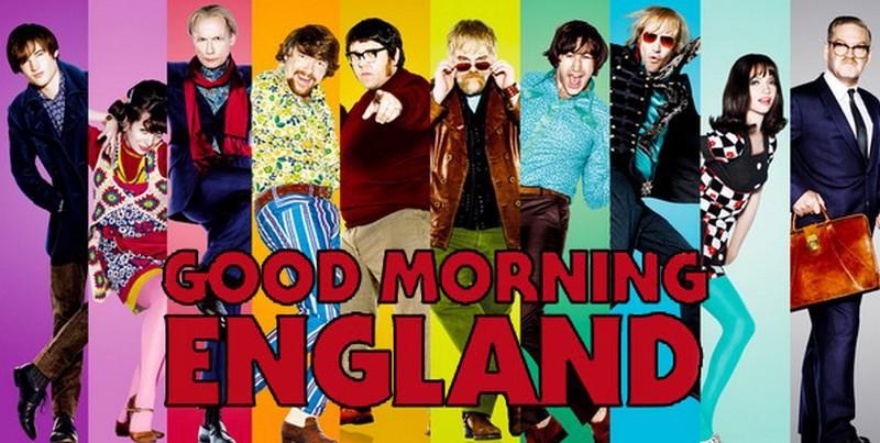 good-morning-england-histoire sympa