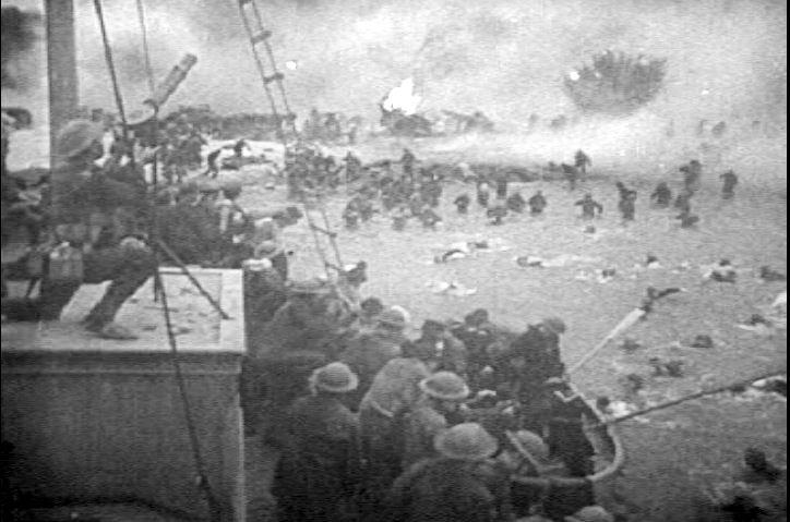 Dunkerque-1940-Histoire-Sympa