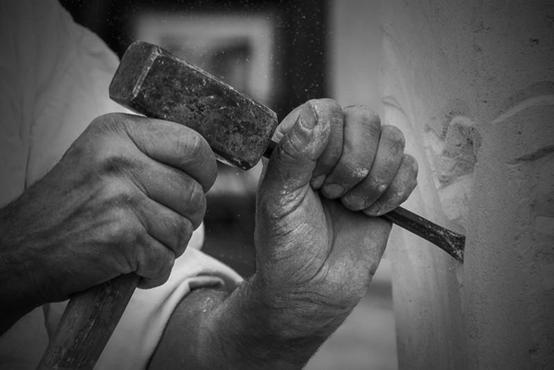 Praxitele-premier-nu-sculpte