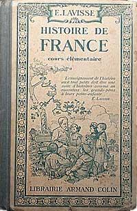 "Suzanne Citron Le Mythe National : suzanne, citron, mythe, national, Mythe, National, Violences"",, Suzanne, Citron, Histoire, Coloniale, Postcoloniale"