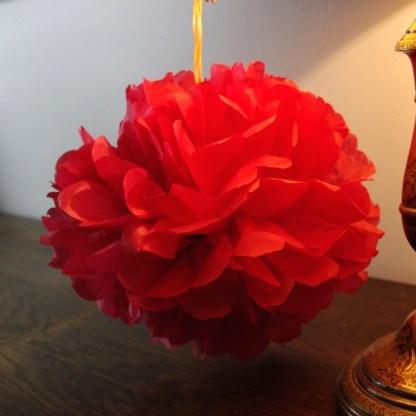 fleur-deco-rouge