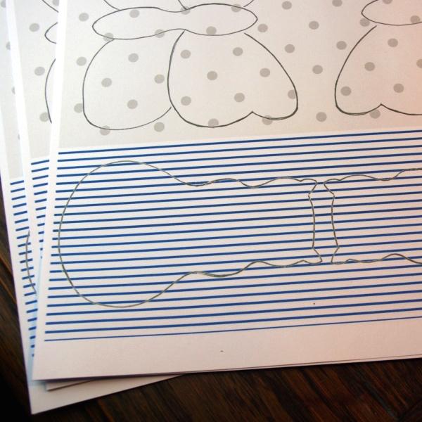 materiel-animaux-papier