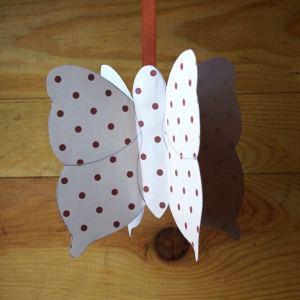 papillon-ruban