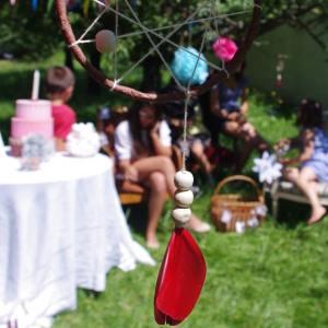 Anniversaire-enfant-jardin