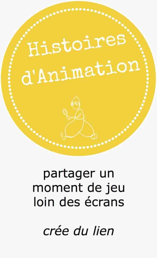 histoires-d-animation