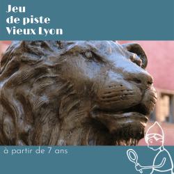 Jeu-de-piste-Lyon-famille