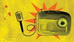 radio-toute-seule
