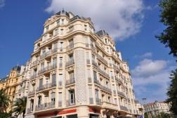 Hôtel de Venise 2014 - Archives Municipales de Nice