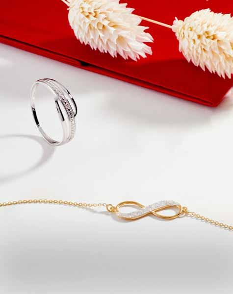Boucle D'oreille Plaque Or Manege A Bijoux : boucle, d'oreille, plaque, manege, bijoux, Bijouterie, Ligne, Histoire, Bijoux, Montres