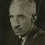 Louis-Alexandre TaschereauBAnQ, Fonds Famille Landry, P155, S1, SS1, D577