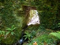 Pont aux Aguzanes